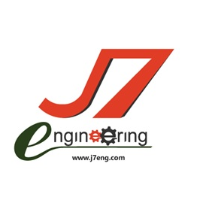 J-7 Engineering Co.,Ltd.