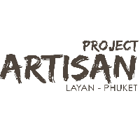 Project Artisan