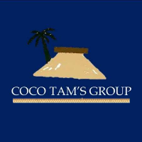COCO TAM'S GRUOP