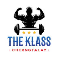 The Klass Cherngtalay Fitness