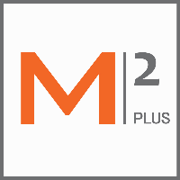 M2 PLUS CO., LTD