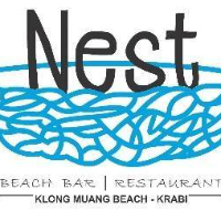 The Nest Beach Club Krabi