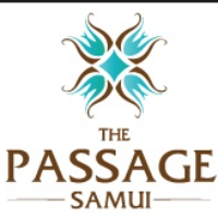 The Passage Samui Resort