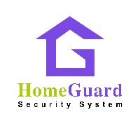 HomeGuard Security System
