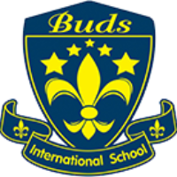 Buds International School in Phuket