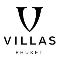V Villas Phuket (new luxury resort opening soon)