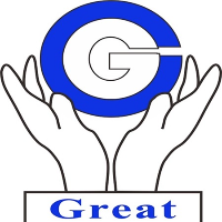 Great Glove (Thailand) Co., Ltd.