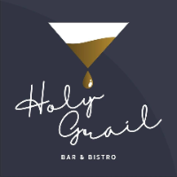 Holy Grail Bar and Bistro