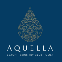 Aquella Golf & Country Club (We are hiring now!!!!)