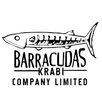 Barracudas Tour Krabi