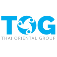 Thai Oriental Group