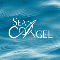 Sea Angel Phuket