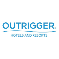 Outrigger Hospitality Group