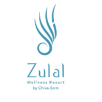 Zulal Wellness Resort by Chiva-Som