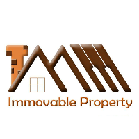 Immovable Property