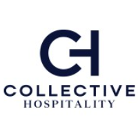 Collective Hospitality