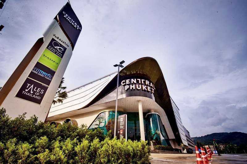 CPN Walk-in Interview